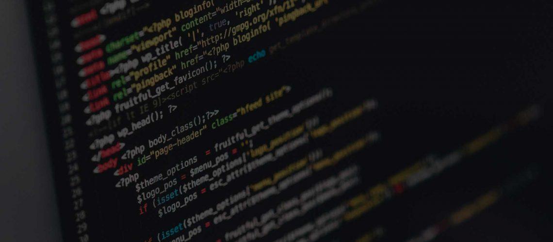 100 Days of Code Challenge